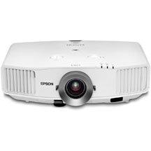 4K Projector rentals