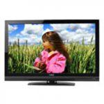 42 inch HDTV rental