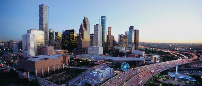 Houston AV Rental - Houston Audio Visual Rentals