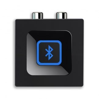 Audio Bluetooth Adapter